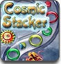 Игра космик стакер Cosmic Stacker CosmicStacker